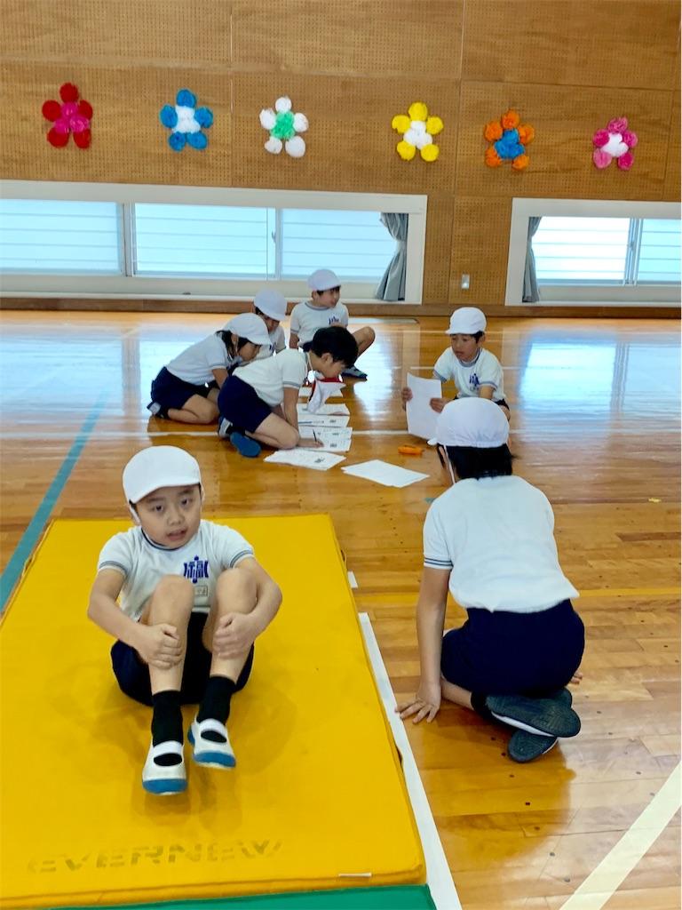 f:id:fukugawa-es:20200213125425j:image