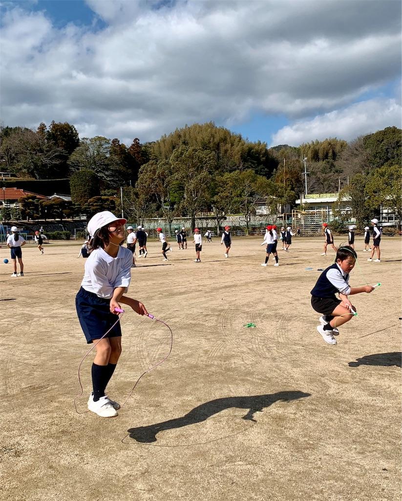 f:id:fukugawa-es:20200213133234j:image