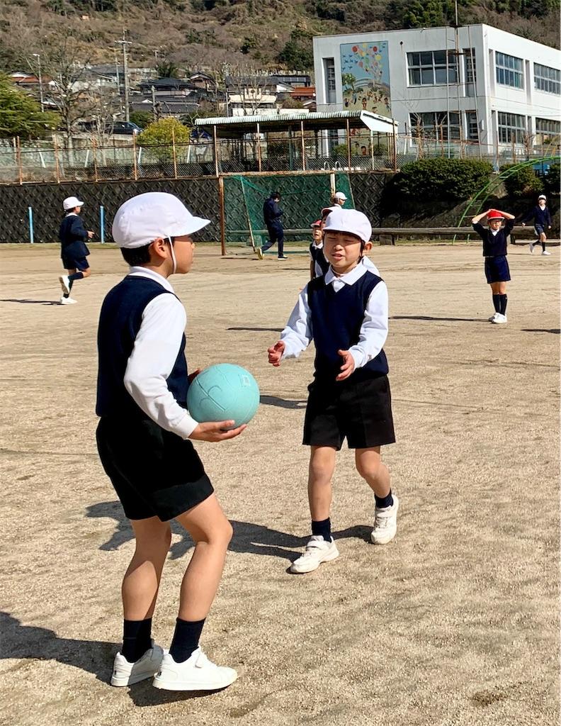 f:id:fukugawa-es:20200213133252j:image