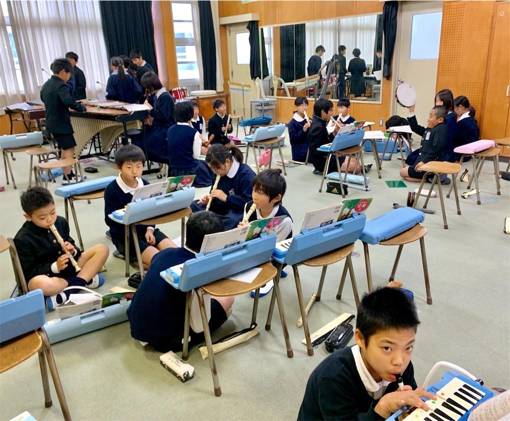 f:id:fukugawa-es:20200214112624j:image