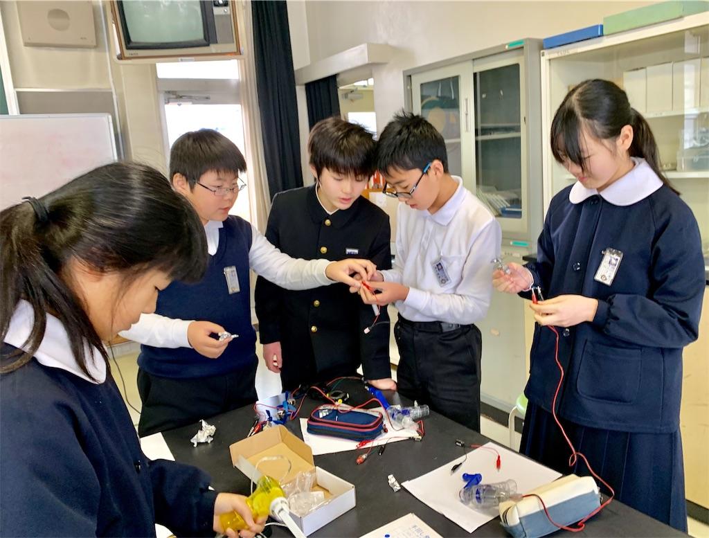 f:id:fukugawa-es:20200214112631j:image
