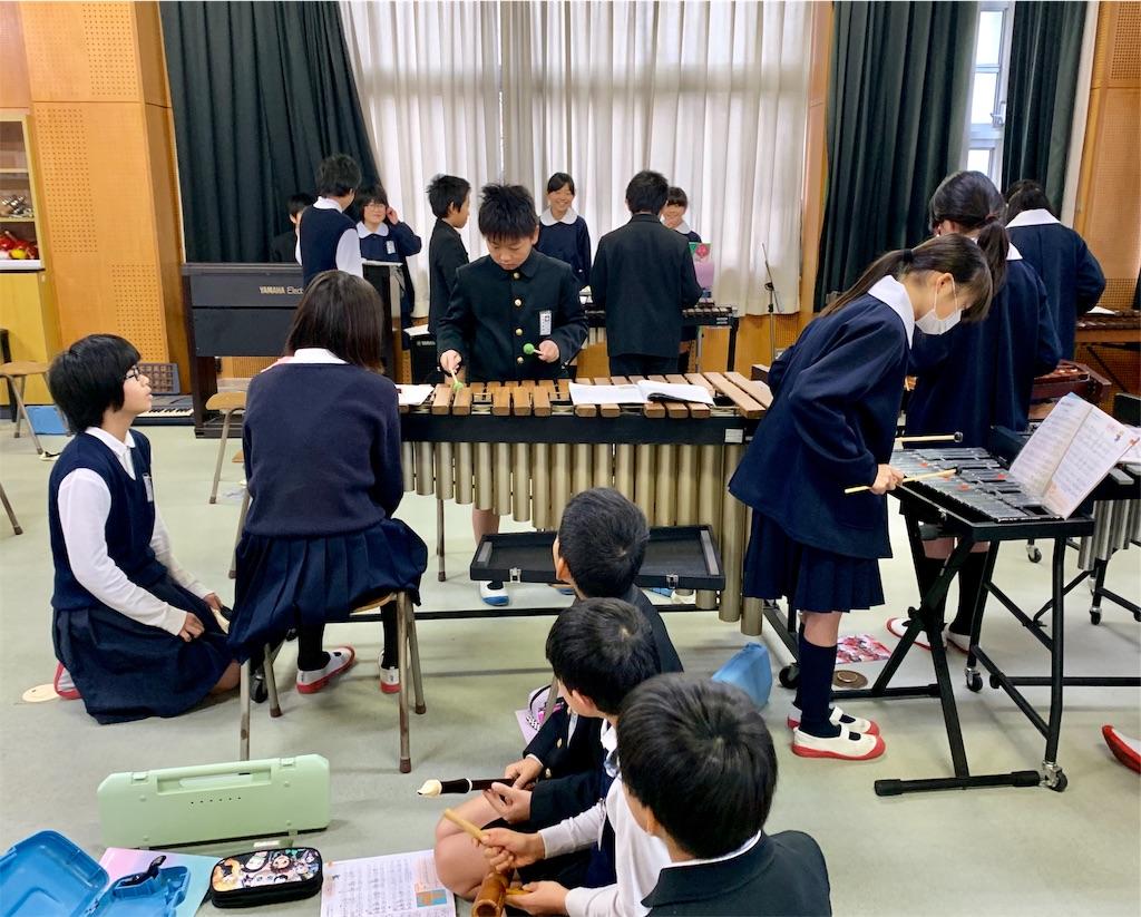 f:id:fukugawa-es:20200214112636j:image