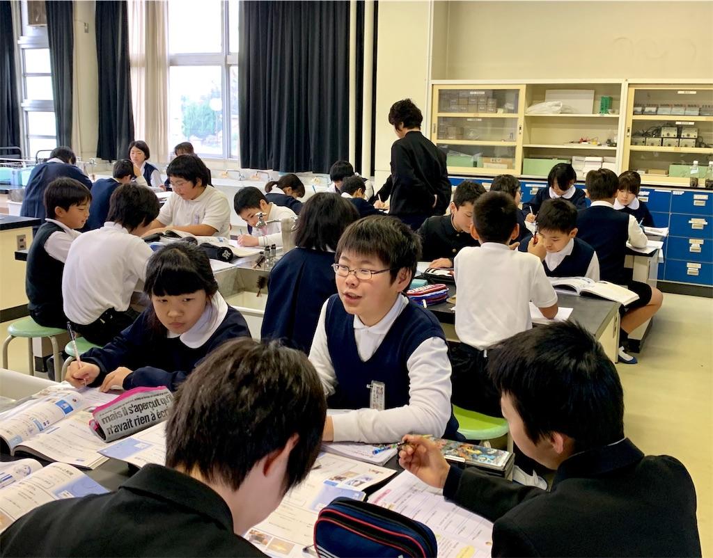 f:id:fukugawa-es:20200214112644j:image
