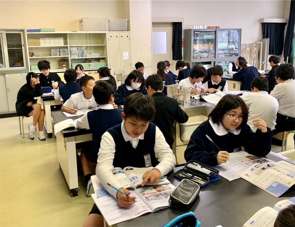 f:id:fukugawa-es:20200214112708j:image