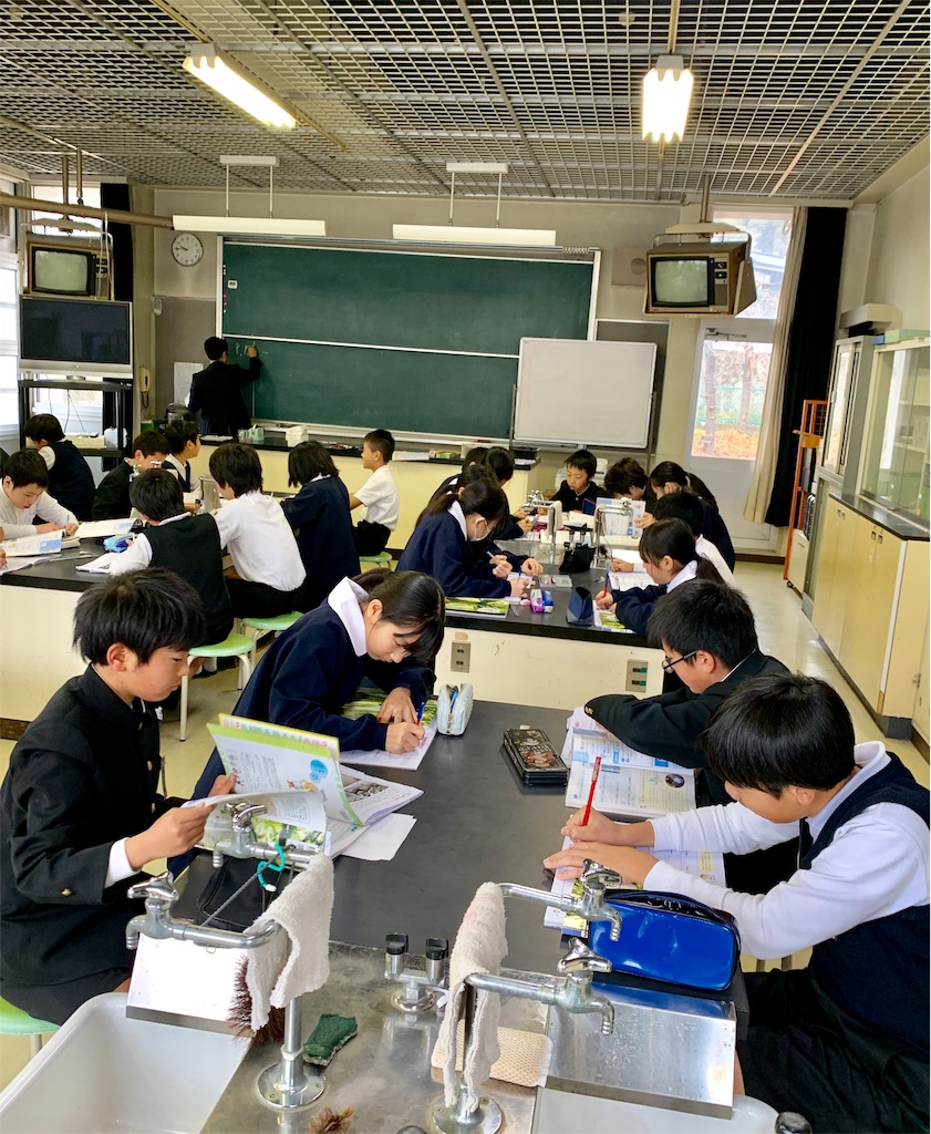 f:id:fukugawa-es:20200214112712j:image