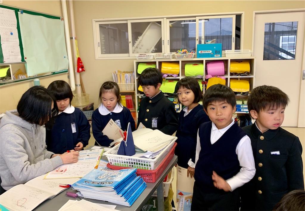 f:id:fukugawa-es:20200214113727j:image