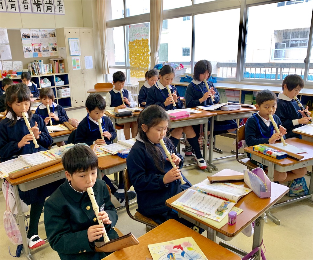 f:id:fukugawa-es:20200214113730j:image
