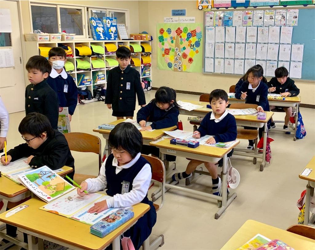 f:id:fukugawa-es:20200214113739j:image