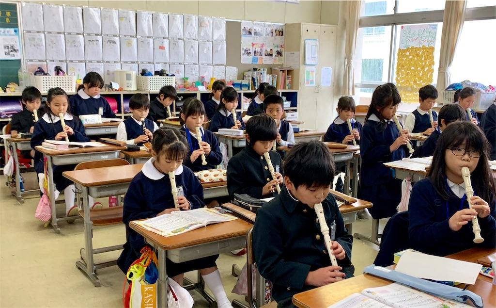 f:id:fukugawa-es:20200214113745j:image