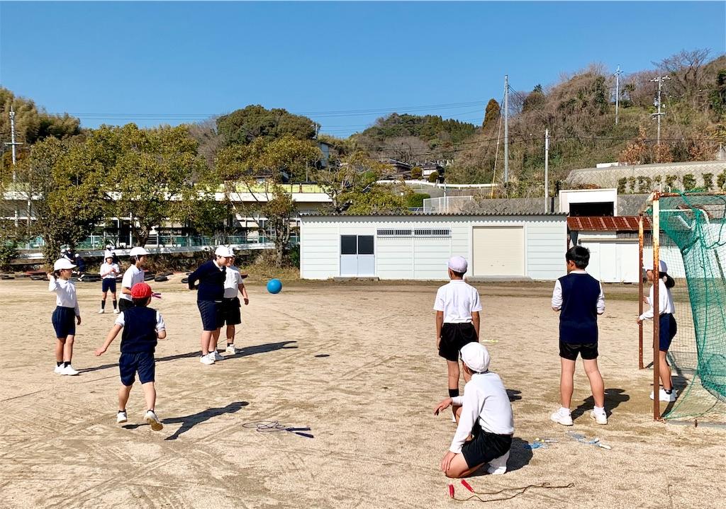 f:id:fukugawa-es:20200214151410j:image