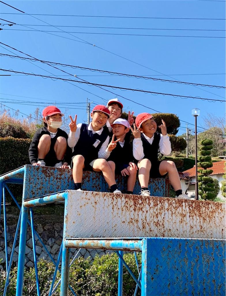 f:id:fukugawa-es:20200214151414j:image