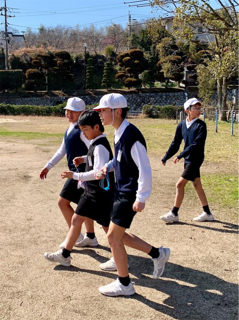 f:id:fukugawa-es:20200214151425j:image