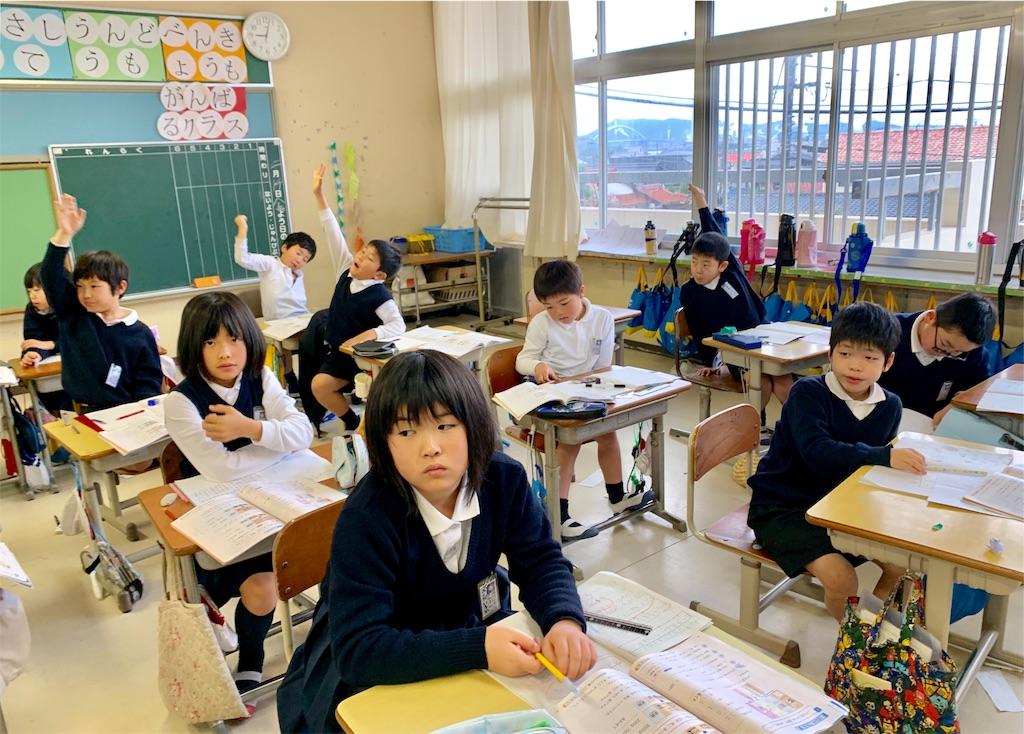 f:id:fukugawa-es:20200214152251j:image