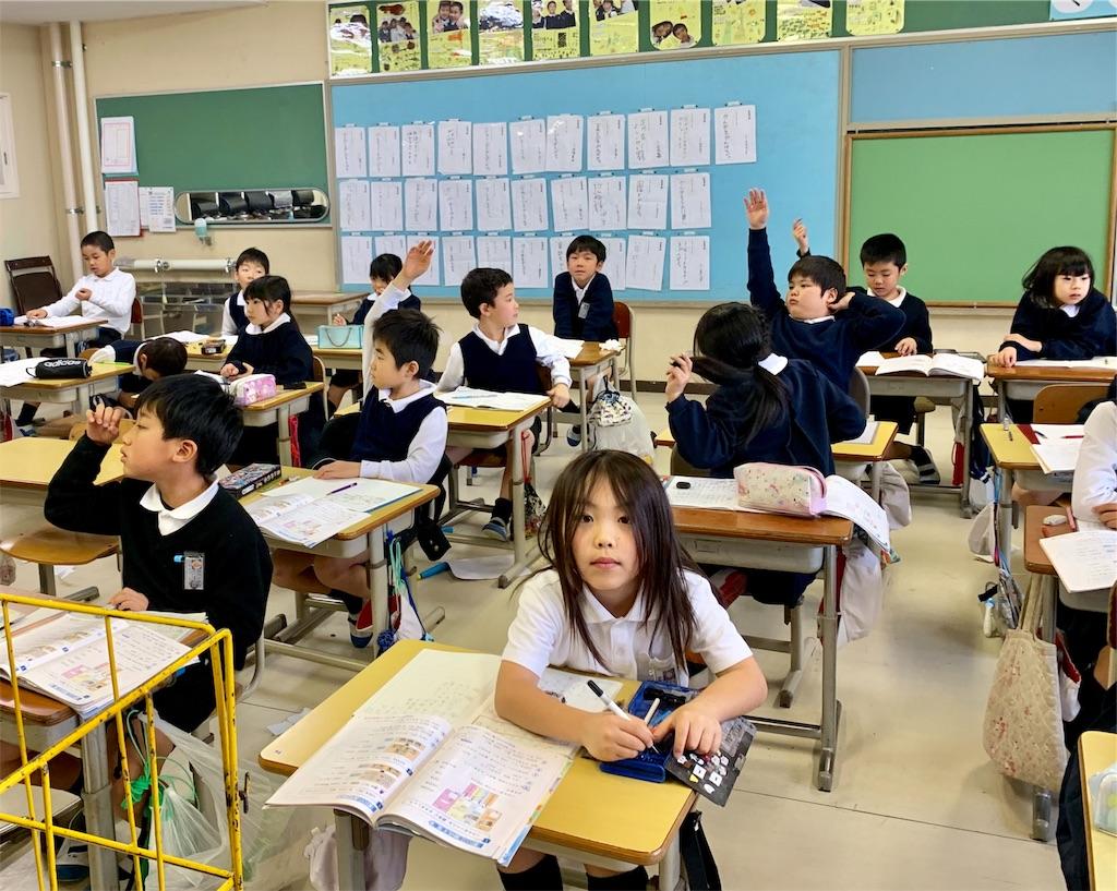 f:id:fukugawa-es:20200214152305j:image