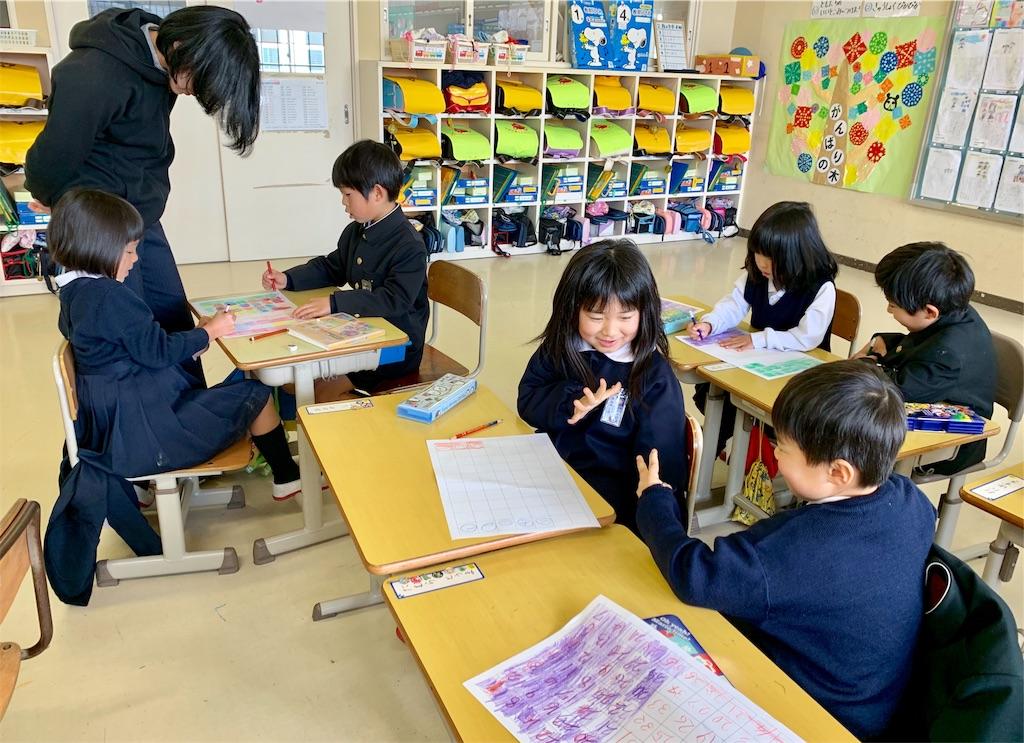 f:id:fukugawa-es:20200217112916j:image