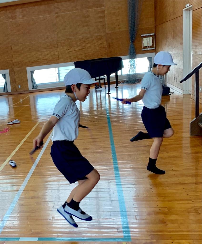 f:id:fukugawa-es:20200217112925j:image