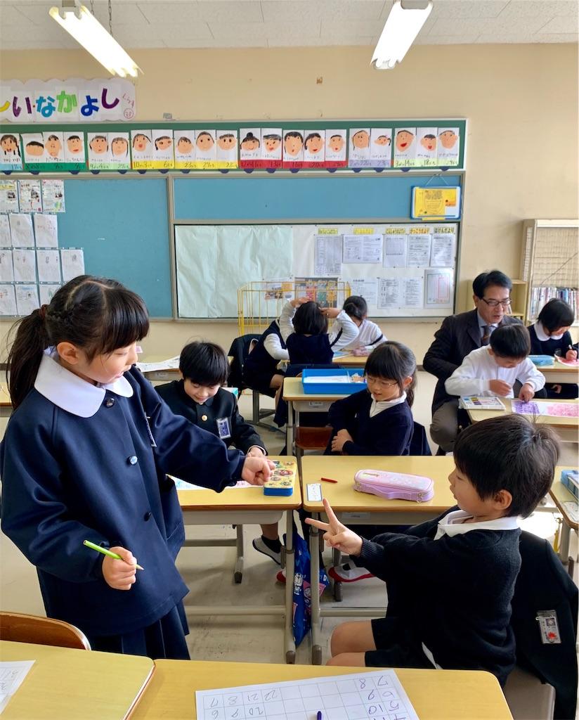 f:id:fukugawa-es:20200217112928j:image