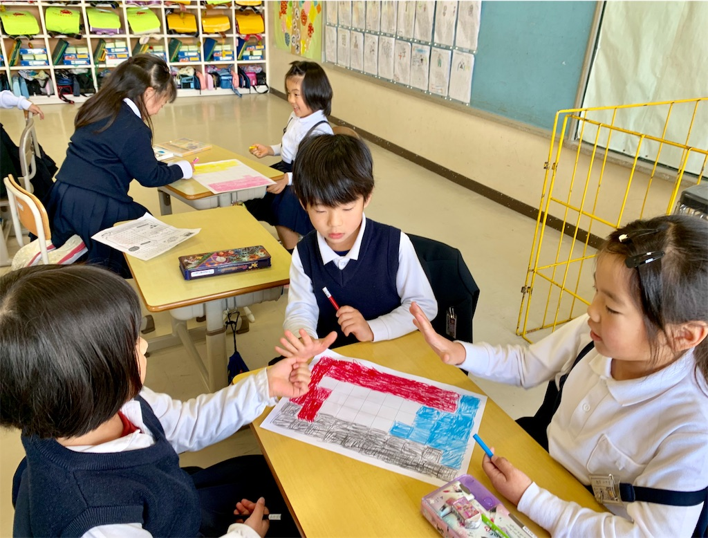 f:id:fukugawa-es:20200217112940j:image