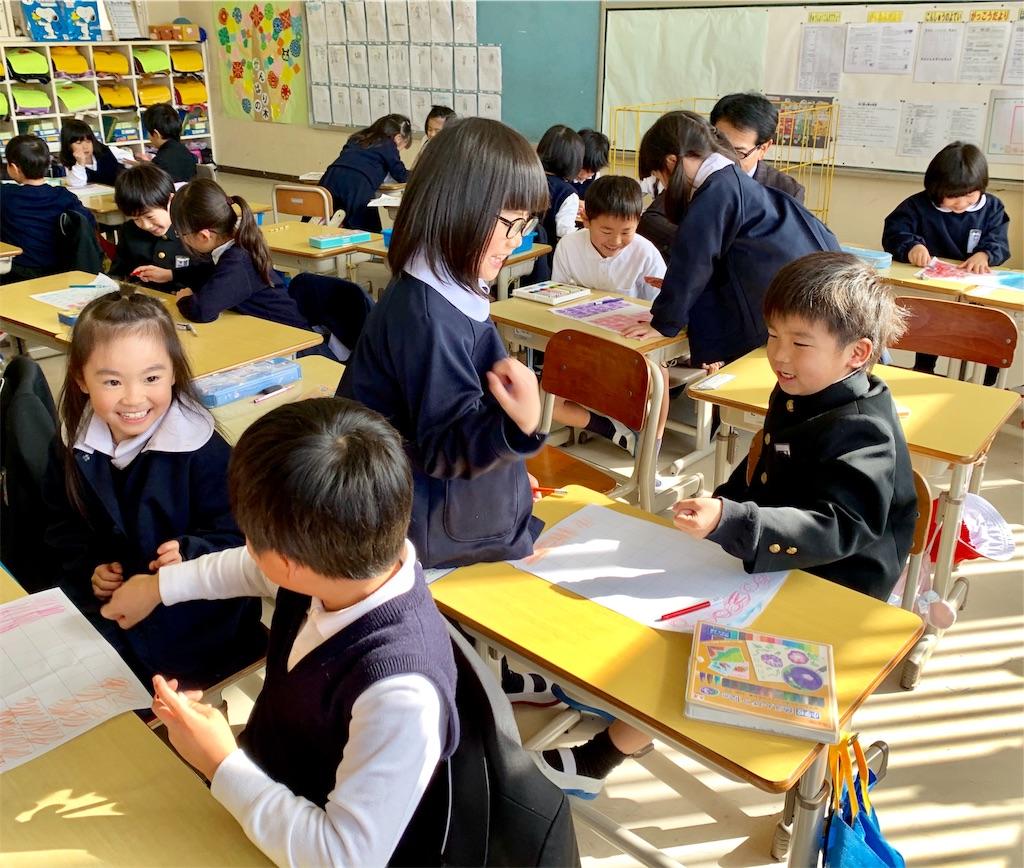 f:id:fukugawa-es:20200217112944j:image