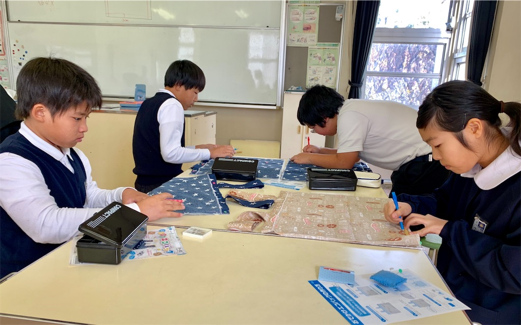 f:id:fukugawa-es:20200217114625j:image