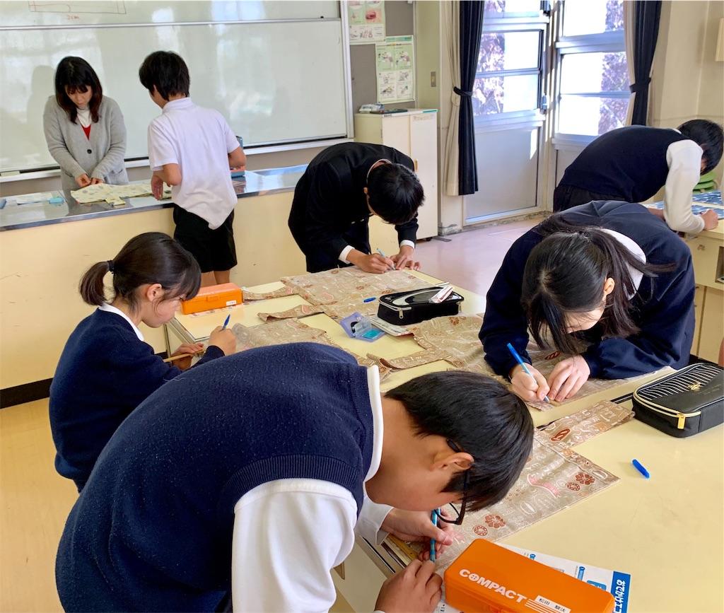 f:id:fukugawa-es:20200217114647j:image