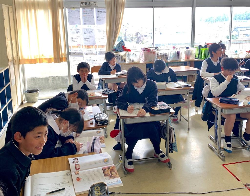 f:id:fukugawa-es:20200217150126j:image