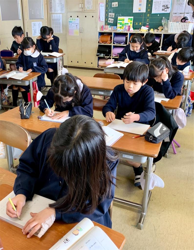 f:id:fukugawa-es:20200218102042j:image