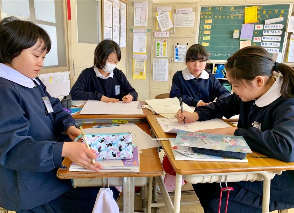 f:id:fukugawa-es:20200218102102j:image