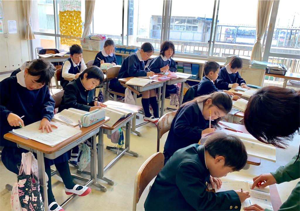 f:id:fukugawa-es:20200218102115j:image