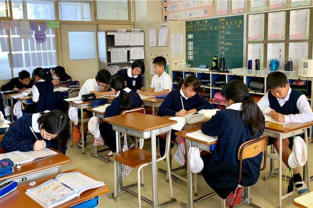 f:id:fukugawa-es:20200218112245j:image