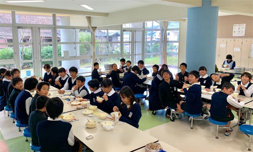 f:id:fukugawa-es:20200218123250j:image