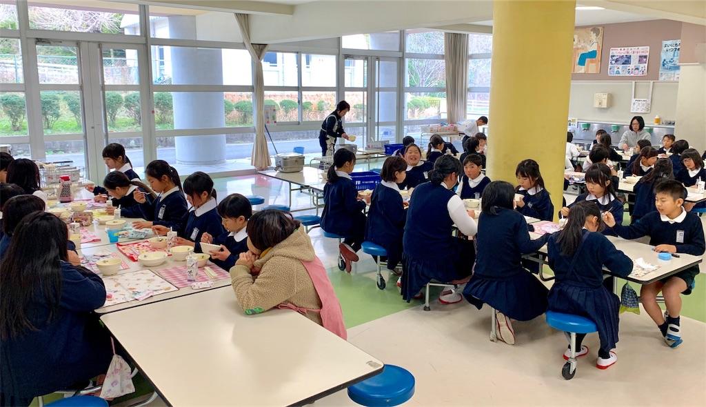 f:id:fukugawa-es:20200218123312j:image