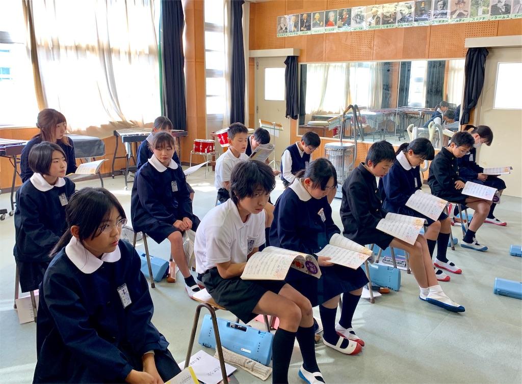 f:id:fukugawa-es:20200219101204j:image