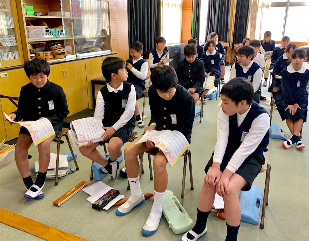 f:id:fukugawa-es:20200219101212j:image