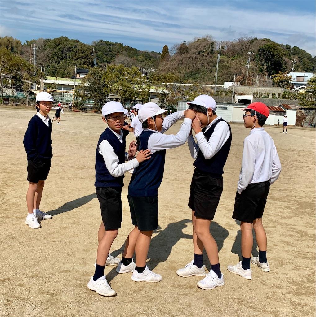 f:id:fukugawa-es:20200219141342j:image