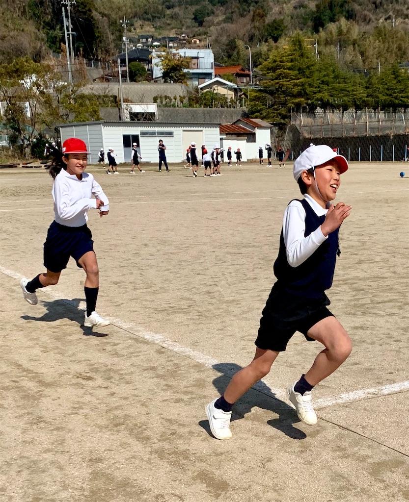 f:id:fukugawa-es:20200219141354j:image