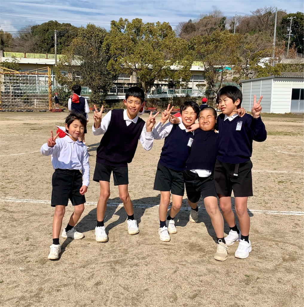 f:id:fukugawa-es:20200219141400j:image