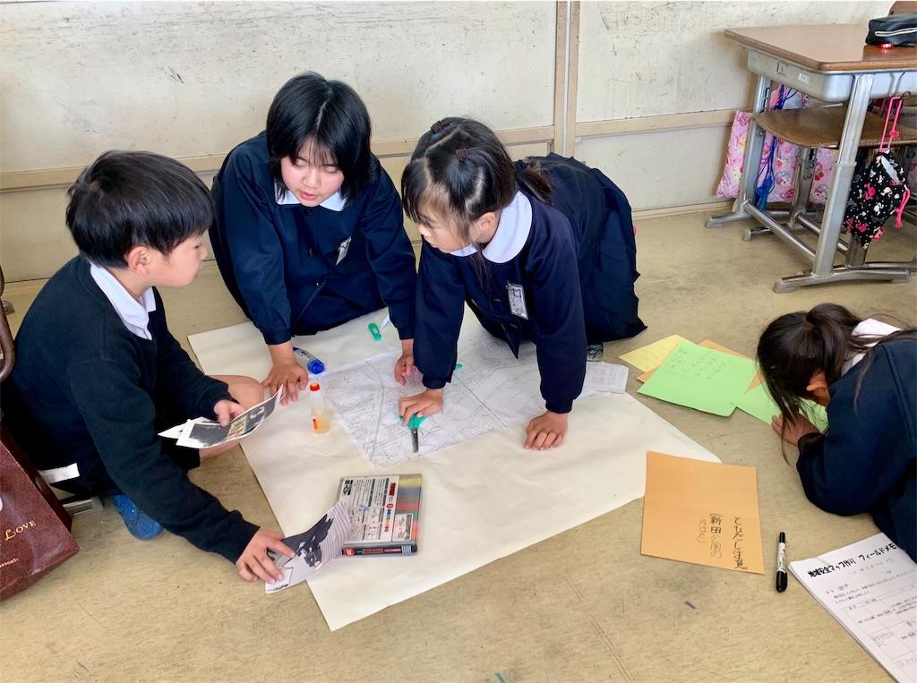 f:id:fukugawa-es:20200219164256j:image