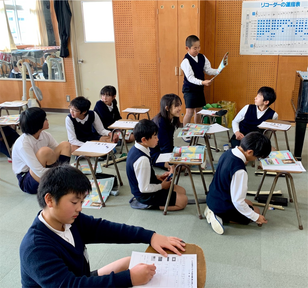 f:id:fukugawa-es:20200219164304j:image