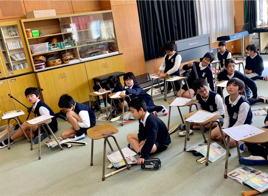 f:id:fukugawa-es:20200219164309j:image