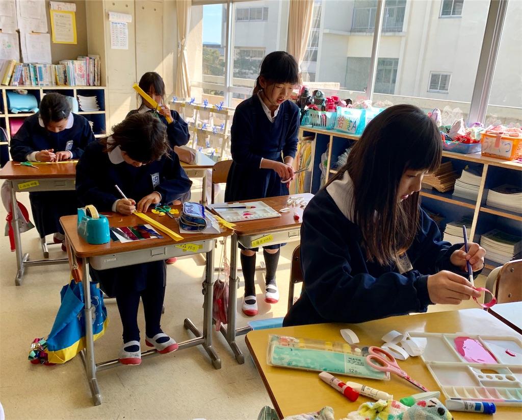 f:id:fukugawa-es:20200219164318j:image
