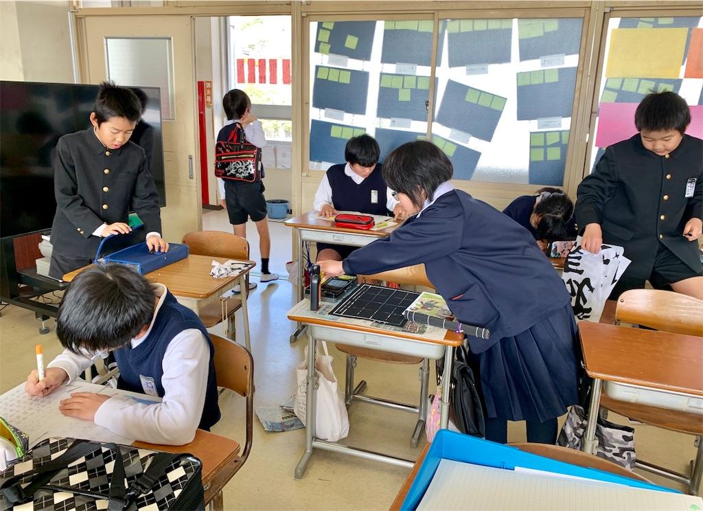 f:id:fukugawa-es:20200219164341j:image