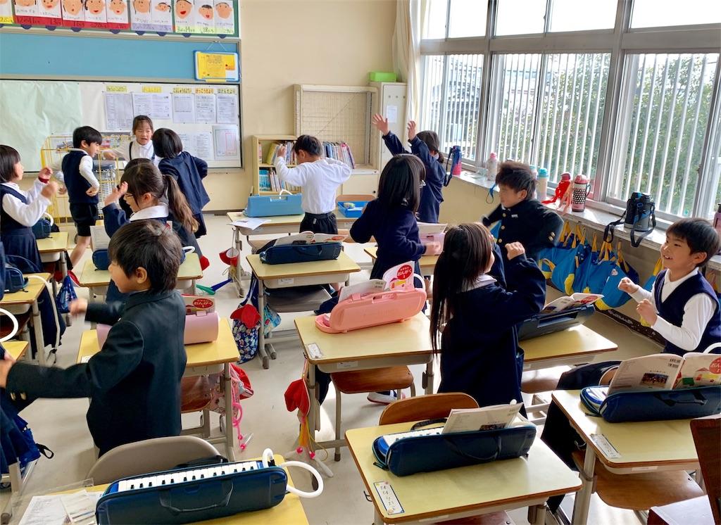 f:id:fukugawa-es:20200220100546j:image