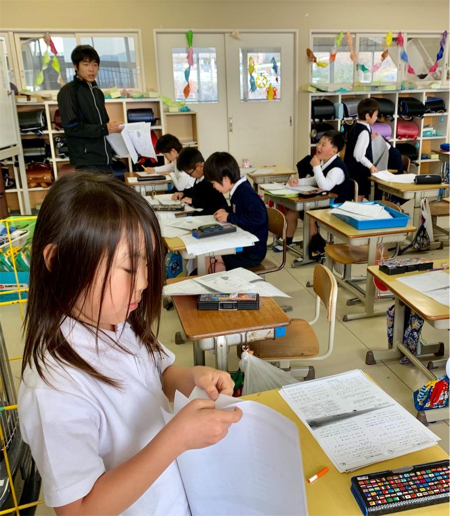 f:id:fukugawa-es:20200220100550j:image