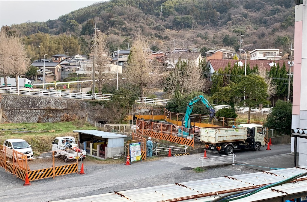 f:id:fukugawa-es:20200220133447j:image