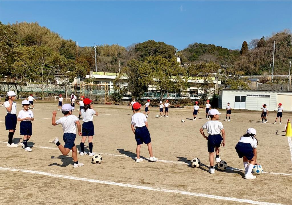 f:id:fukugawa-es:20200220144644j:image
