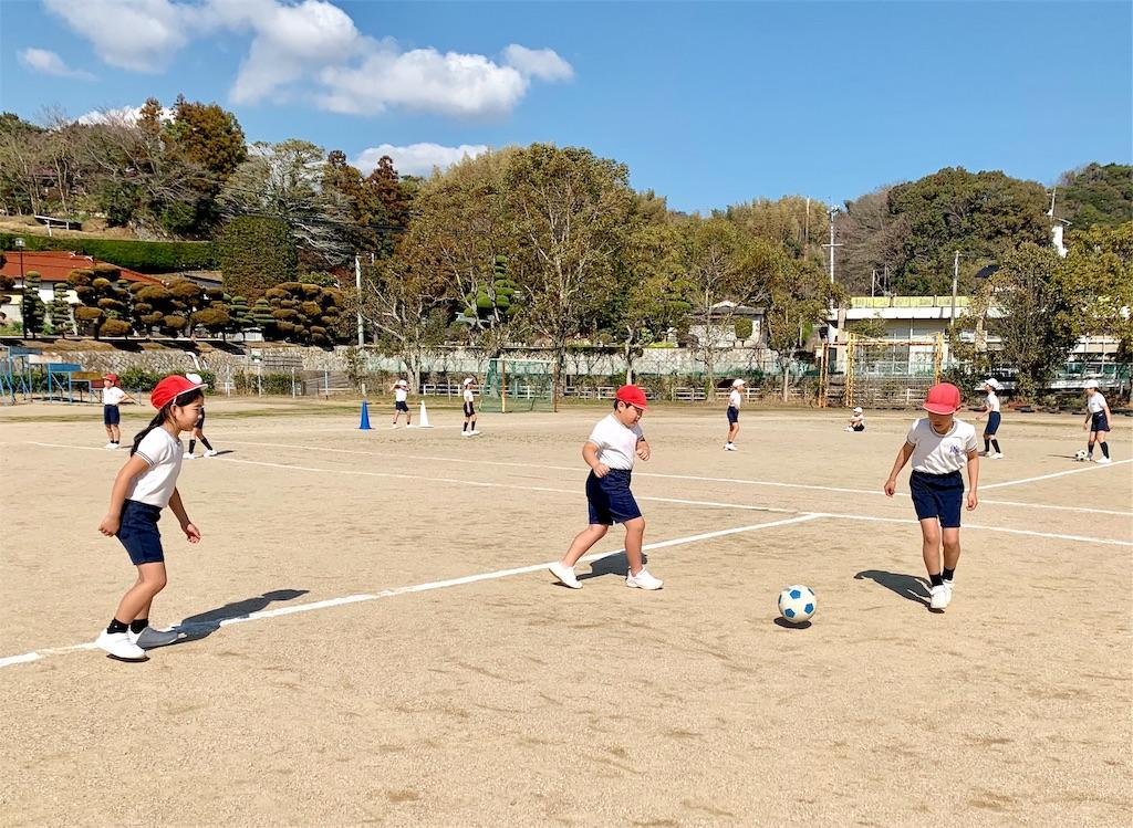f:id:fukugawa-es:20200220144715j:image