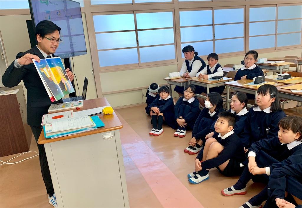 f:id:fukugawa-es:20200220153319j:image