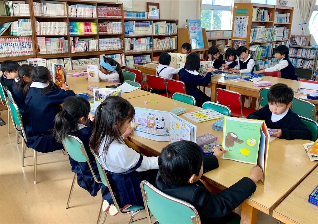 f:id:fukugawa-es:20200220153327j:image