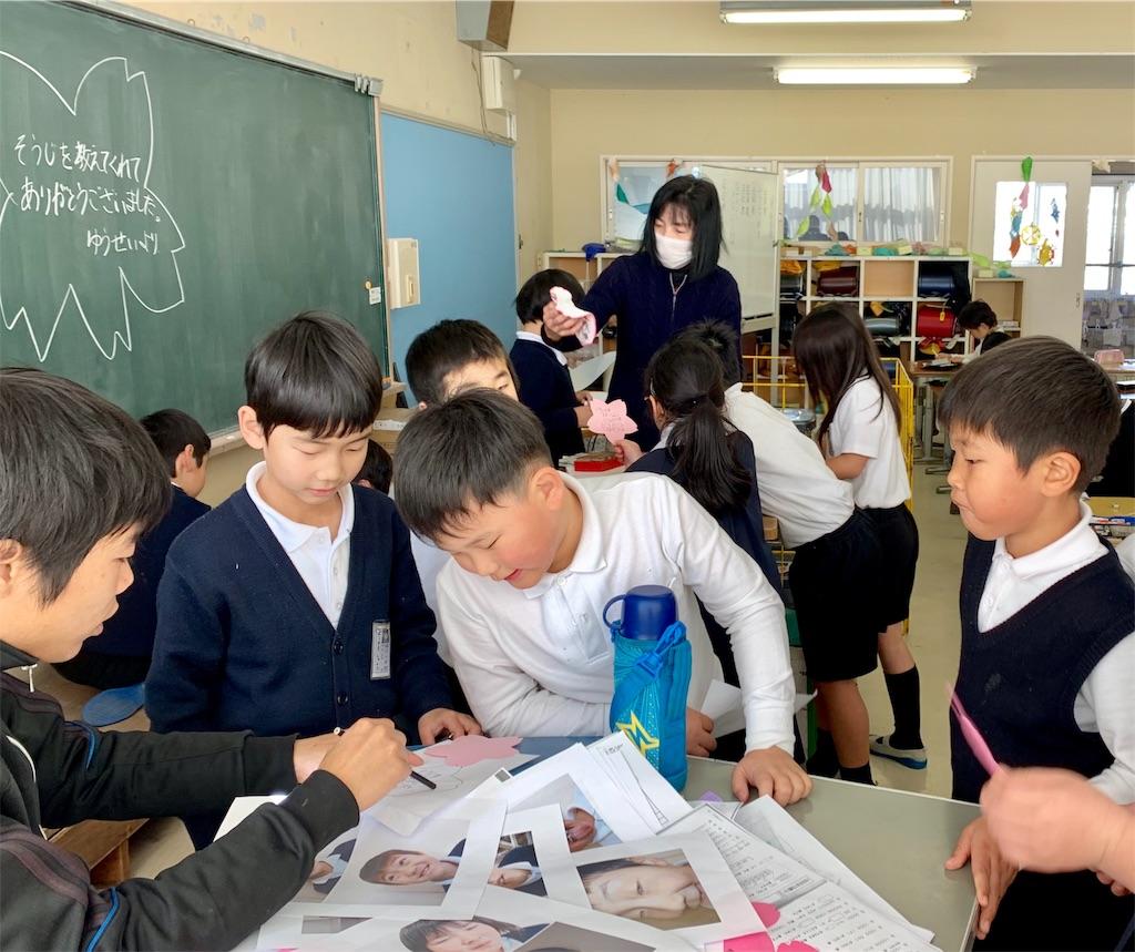 f:id:fukugawa-es:20200220153330j:image